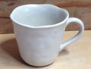 玄陶 マグカップ