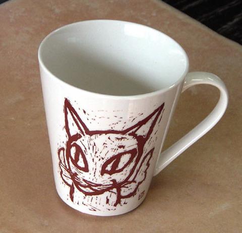 マグカップ-1