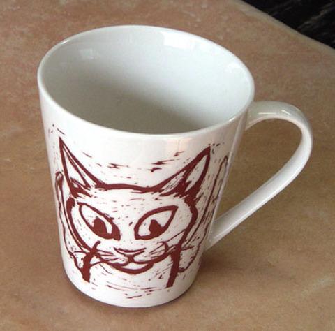 マグカップ-2