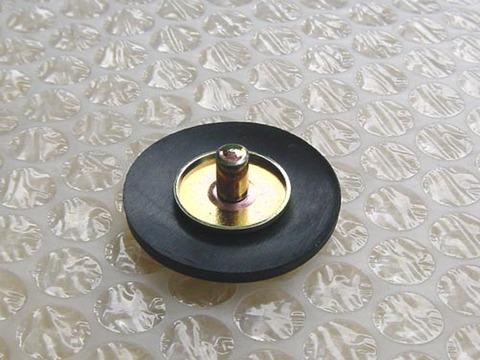 加速ポンプダイヤフラム(タイプ1)