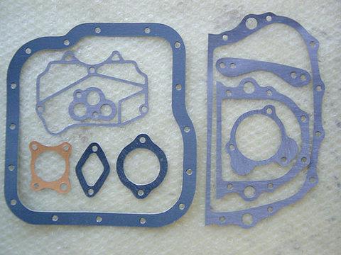 EAエンジン用パッキンセット
