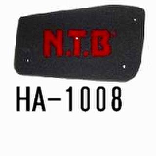 NTB HA-1008 エアフィルター