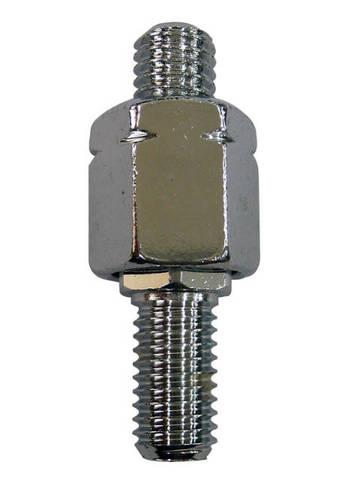 TNK BA-8G メッキ アレン・ブレード・スクデットミラー専用ボルト