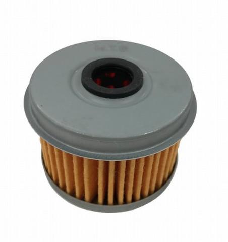 NTB HO-1007 オイルフィルター
