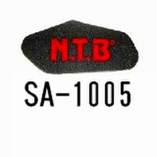 NTB SA-1005 エアフィルター