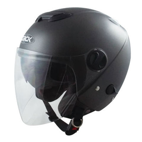 TNK  ZJ-3 ヘルメット H.MAD GM