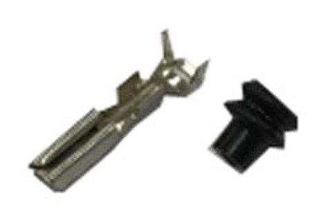 NTB H12-10 HM/MT防水タイプ用端子セット メス