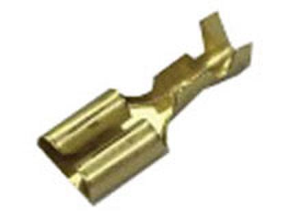 NTB H08-10 イグニッションコイル用端子 メス