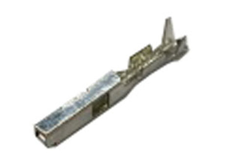 NTB H20-10 ウインカー用端子 メス