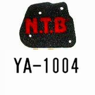 NTB YA-1004 エアフィルター
