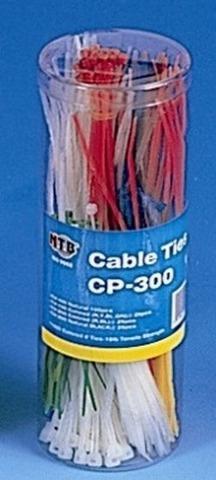 NTB CP-300 ケーブルタイ