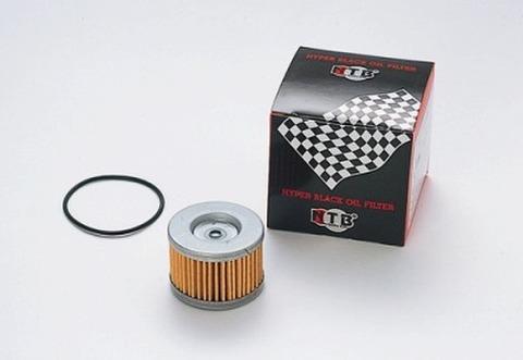 NTB HO-1005 オイルフィルター