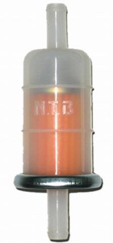 NTB YF-1001 フュエルフィルター