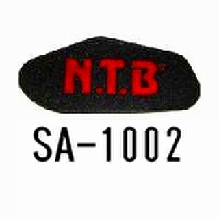 NTB SA-1002 エアフィルター