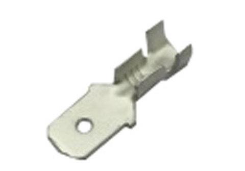 NTB H07-10 イグニッションコイル用端子 オス
