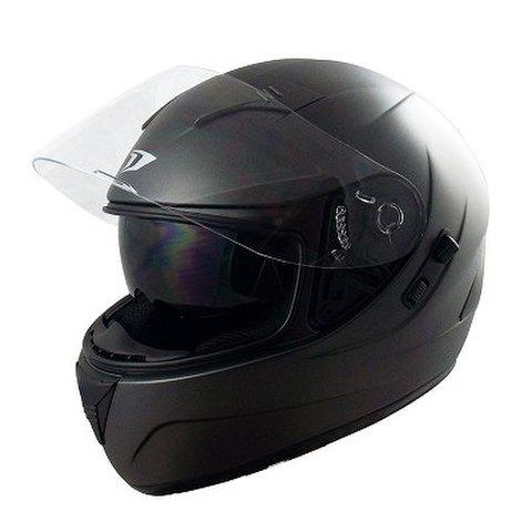 TNK DF-4V ヘルメット H.MAD GM  XL(60-62㎝未満)