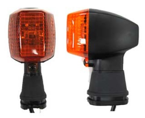 NTB LLK-10F ランプ・レンズ