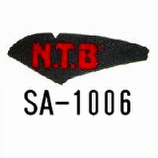 NTB SA-1006 エアフィルター