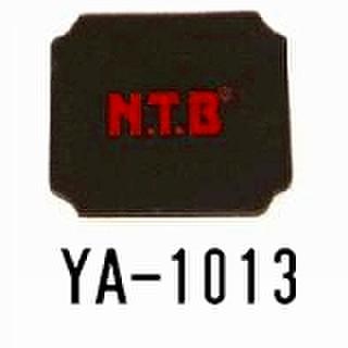 NTB YA-1013 エアフィルター