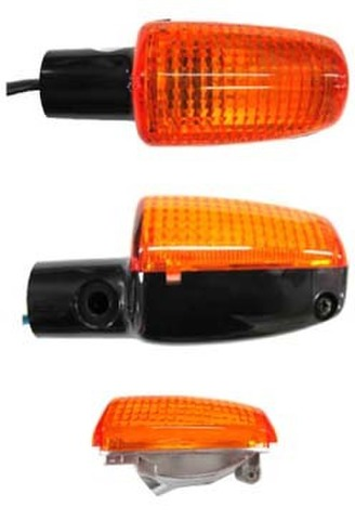 NTB LLH-08F/L ランプ・レンズ