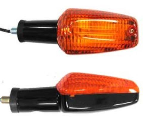 NTB LLH-13F/L ランプ・レンズ