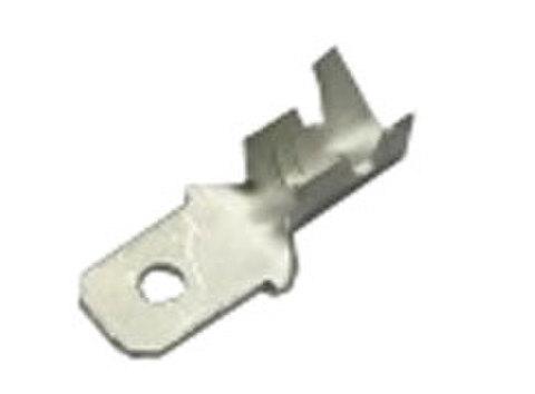 NTB H09-10 ブレーキスイッチ用端子 オス