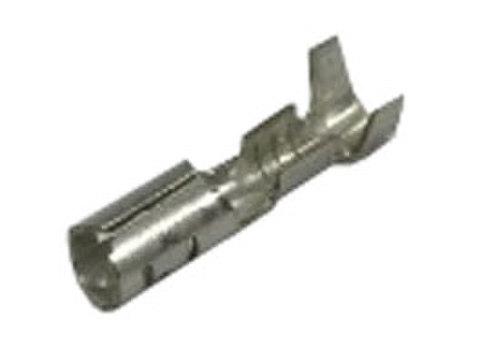NTB G02-10 ギボシ端子 メス φ3.5mm