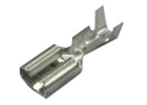 NTB H10-10 ブレーキスイッチ用端子 メス