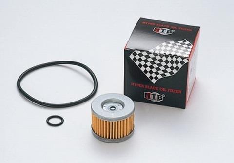 NTB HO-1001 オイルフィルター