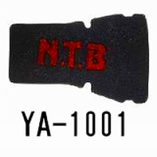 NTB YA-1001 エアフィルター