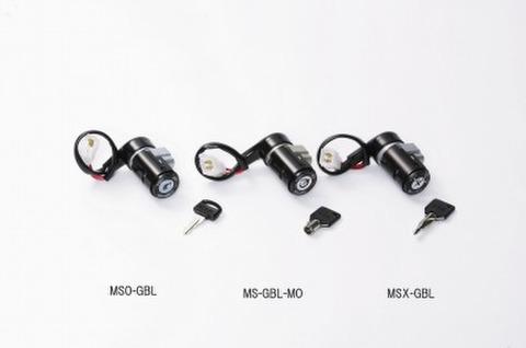 NTB MSO-GBL メインスイッチ