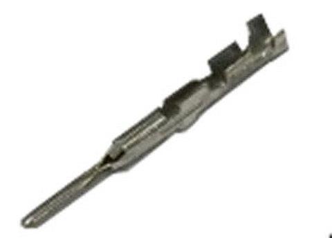 NTB H15-10 ウインカー用端子 オス