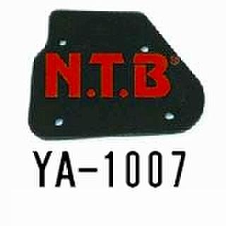 NTB YA-1007 エアフィルター