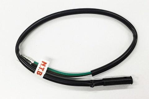 NTB SSH-04 フロントストップスイッチ