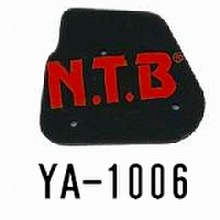 NTB YA-1006 エアフィルター