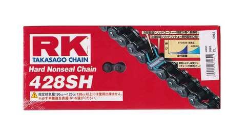 RK 428SH 98L チェーン