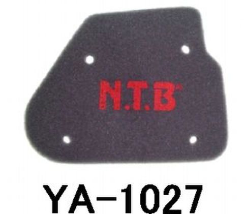 NTB YA-1027 エアフィルター