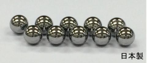 NTB BGB-104 鋼球