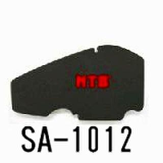 NTB SA-1012 エアフィルター