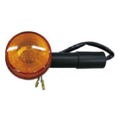 NTB LLH-25F/R ランプ・レンズ
