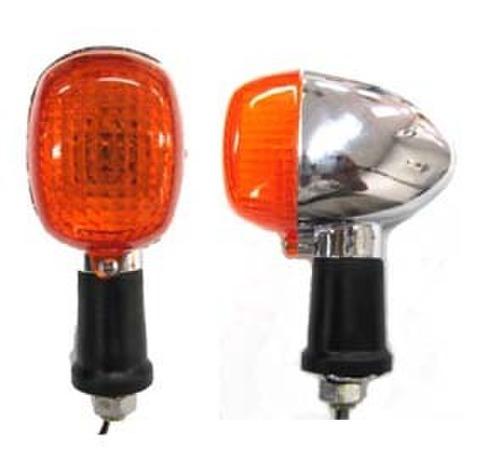 NTB LLK-01 ランプ・レンズ