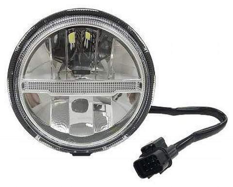 NTB LLH-32 ランプ・レンズ