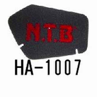 NTB HA-1007 エアフィルター