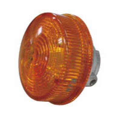 NTB LLH-29 ランプ・レンズ