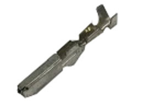 NTB H16-10 ウインカー用端子 メス