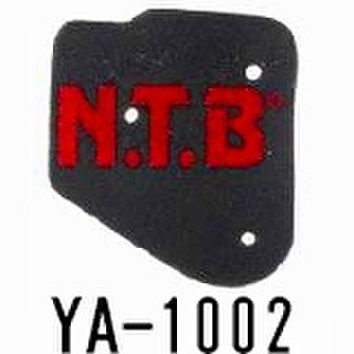 NTB YA-1002 エアフィルター