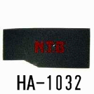 NTB HA-1032 エアフィルター