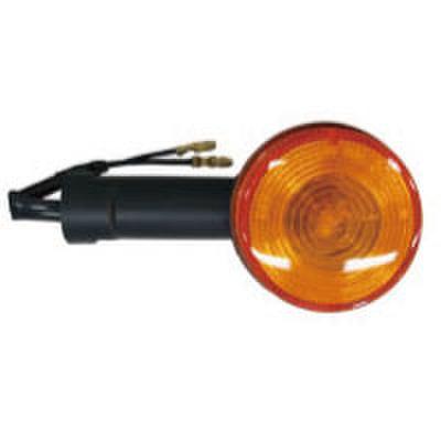 NTB LLH-27R/R ランプ・レンズ