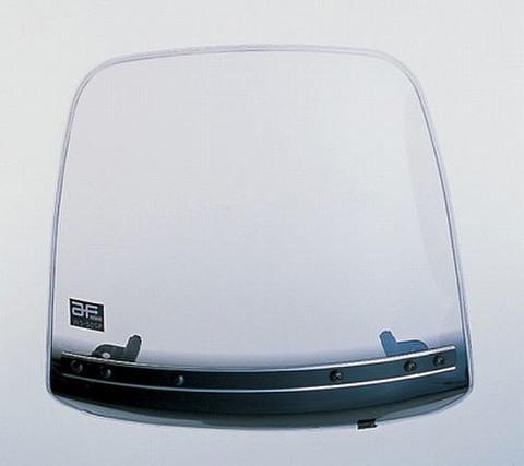 旭風防 WS-50SP-10 ウインドシールド