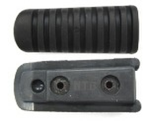 NTB RSK-01 ラバーステップ